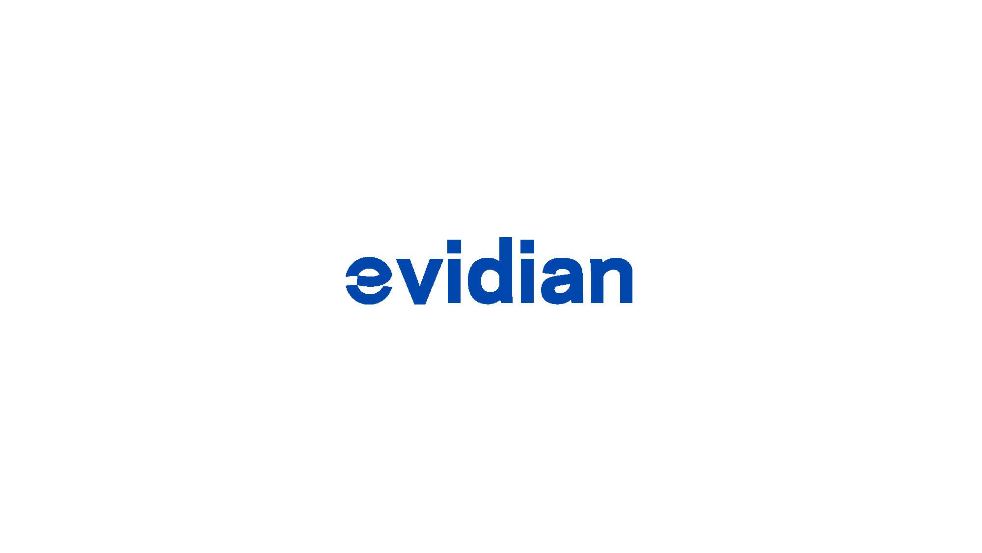 Evidian_V0_Page_1