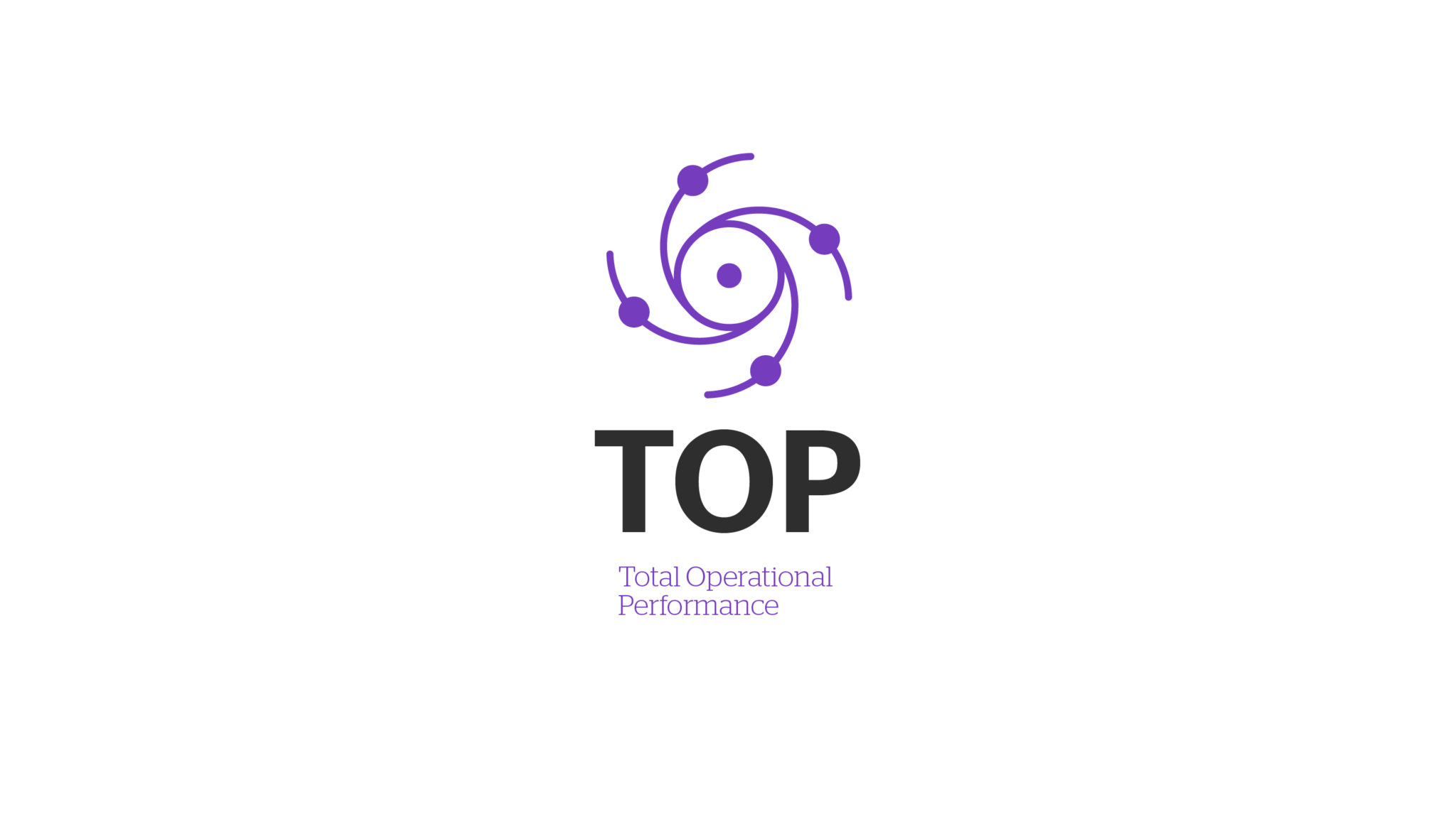 TOP-03