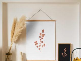 Atelier Papier Seed