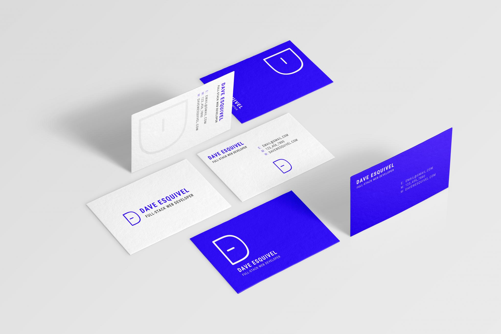 D esquivel jess graphic designer services full stack web developer magicingreecefo Choice Image