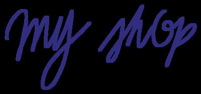 2020-myshop